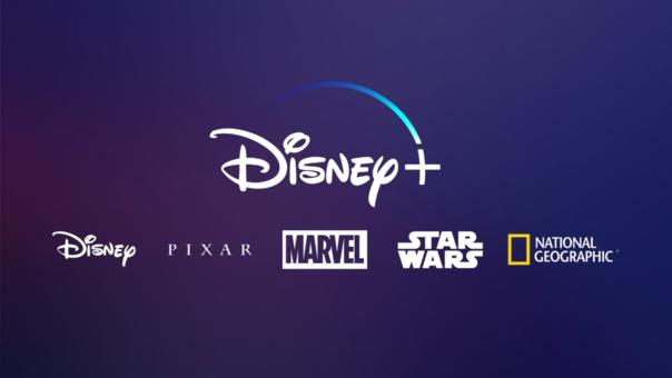 Disney+ ya tiene fecha de lanzamiento y precio