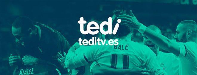 Telecable cierra su servicio Tedi