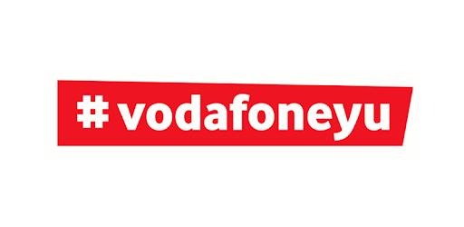Vodafone mejora sus tarifas de prepago
