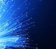 La Comisión Europea impulsa el despliegue de fibra óptica