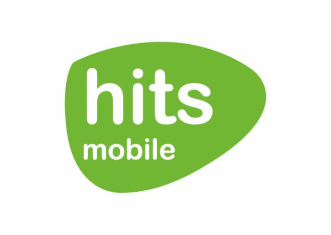 Hits Mobile añade minutos gratis en todas sus tarifas móviles