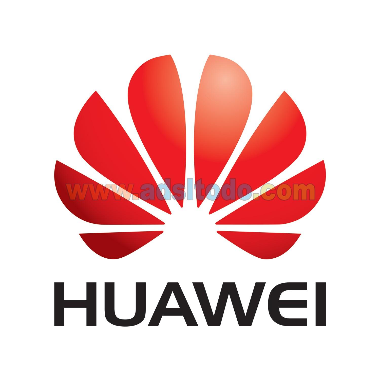 Huawei anuncio el primer prototipo inteligente de redes de distribución óptica (iODN)