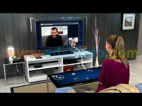 Proyecto Commtinuity, un paso más hacia las comunicaciones del futuro