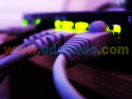1024 Mbps de velocidad de banda-ancha en 2012