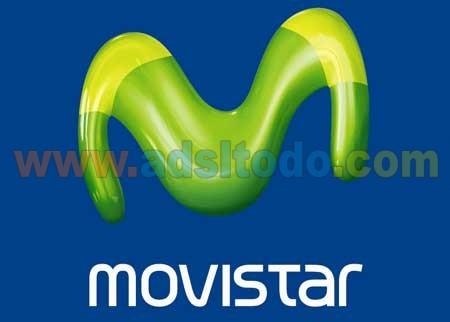 Movistar migrará gratis a sus clientes de ADSL de 1 a 6 megas