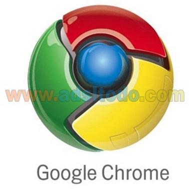 Novedades y actualizaciones previstas en Google Chrome 8