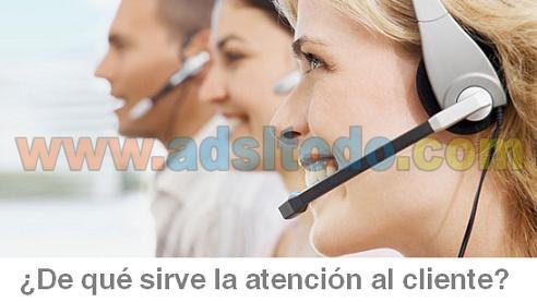 Las Juntas Arbitrales de Consumo saturadas por las reclamaciones de telecomunicaciones