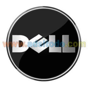 Dell también quiere subir a «la nube» con Boomi