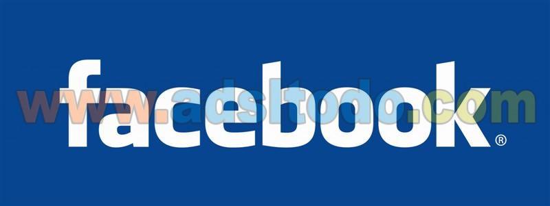 Facebook con correo electrónico