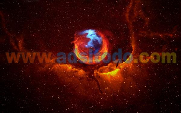 Firefox, el navegador más seguro según Hispasec