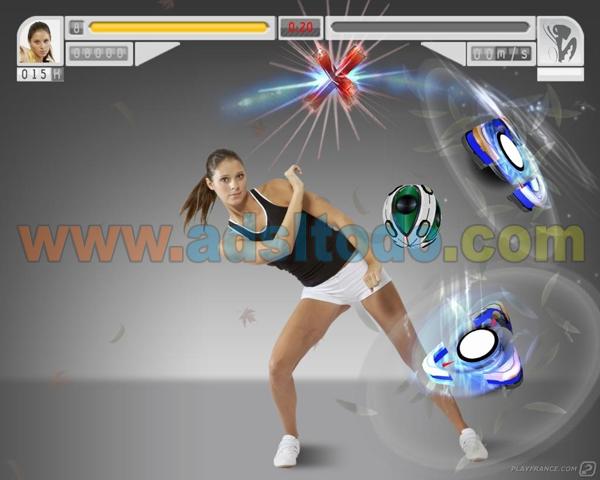 Kinect se lanza hoy a la venta en Estados Unidos