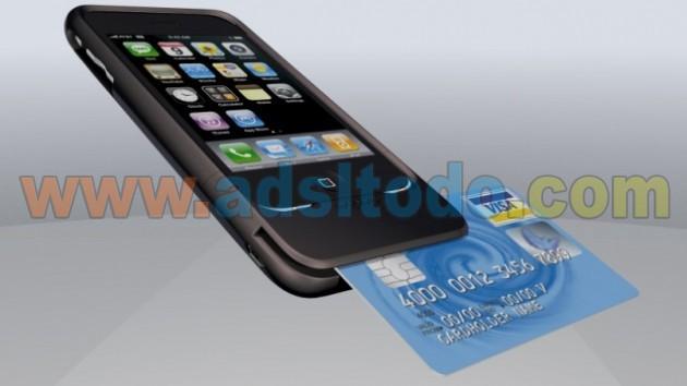 la Caixa, Telefónica y Visa finalizan con éxito la primera experiencia de pago por móvil en España