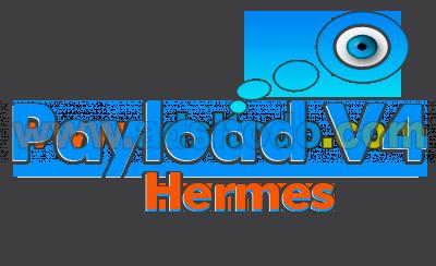 Nuevo Firmware Playstation 3 no firmado 3.41 de Hermes