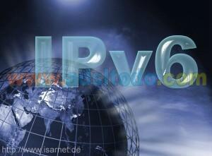 Se han acabado las IPv4