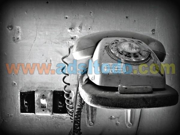 Movistar da llamadas de fijo a móvil entre semana para siempre a todos sus clientes de ADSL