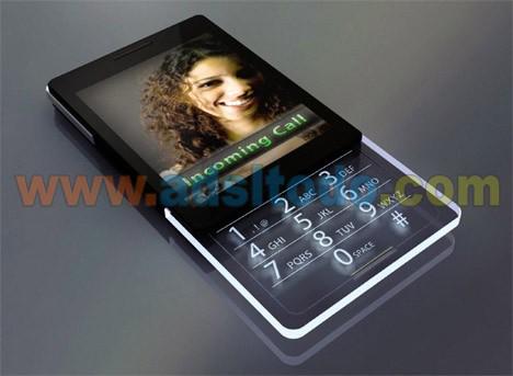 Los nuevos usuarios de Movistar ADSL tendrán un 25% de descuento en las llamadas de móvil y los SMS hasta 2012