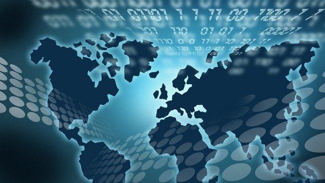 Mejores ofertas de ADSL de junio 2015