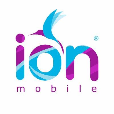 Ion Mobile ofrece llamadas ilimitadas y 10 GB por 20 euros al mes