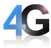 Ofertas de internet en casa con 4G