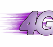 Los operadores de 4G ofrecen el 42% de la velocidad prometida