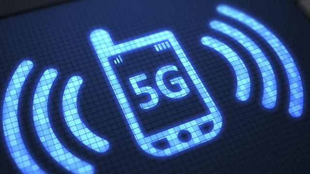 Así es la próxima tecnología móvil, el 5G