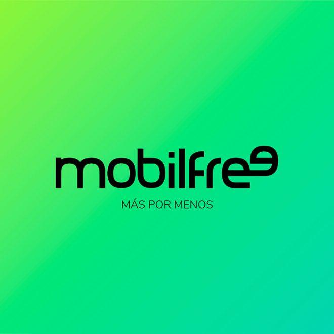 Mobilfree, el nuevo OMV 'sólo móvil'