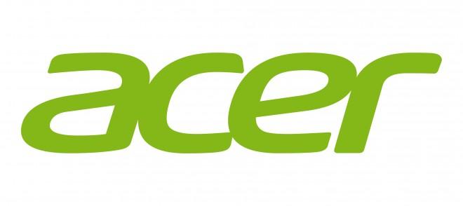 Los nuevos smartphones Acer llegan a España