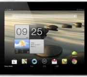Acer Iconia A1, tablet de 7,9 pulgadas por 199 euros
