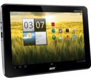 Acer Iconia Tab A220: Primeras características filtradas