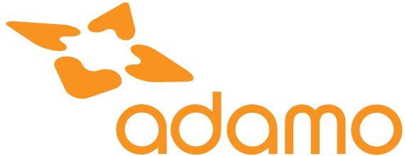 Adamo lleva los 1.000 Mbps de fibra a Madrid