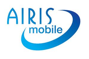 Airis Mobile desaparece y se integra en República Móvil