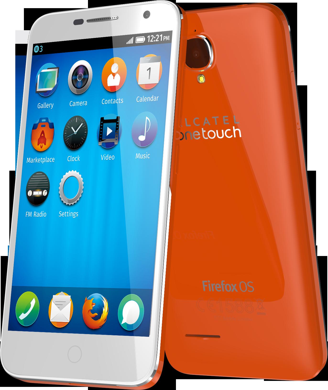 Alcatel-OT-Fire-C.png