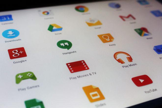 Apuestas más seguras con las apps oficiales