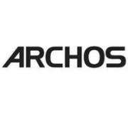 Archos pondrá a la venta tres smartphones