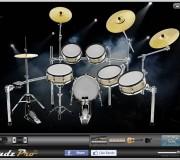Toca música en tu PC con BandzPro