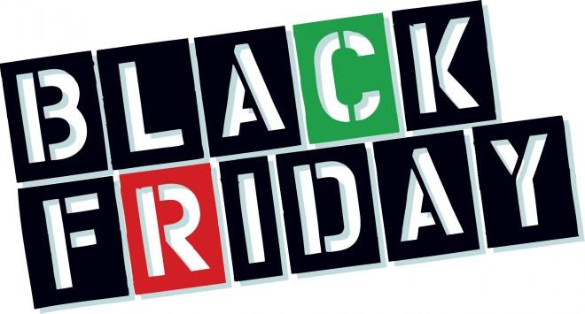 Black Friday Móviles y ADSL 2014