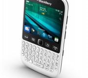 Así es la nueva BlackBerry 9720