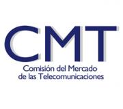 La CMT fija los precios provisionales de fibra óptica en edificios