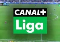 Canal Plus Liga