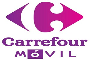 Carrefour Móvil ofrece descuentos a los menores de 30 años