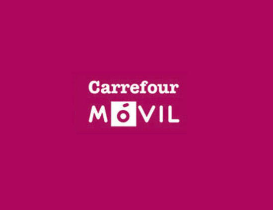 Carrefour Móvil mejora su oferta de Internet móvil