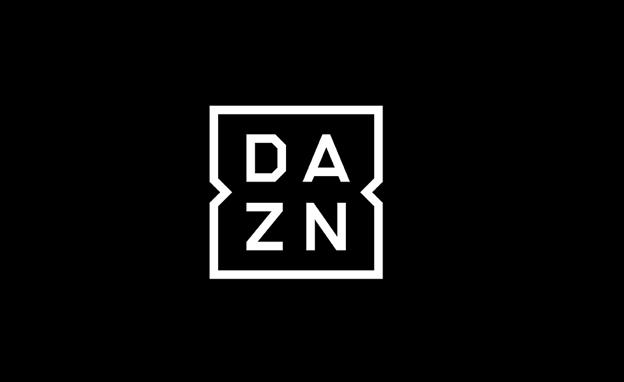 DAZN, el servicio de streaming que quiere emitir LaLiga en 2019