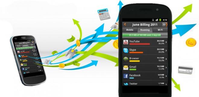 Las mejores tarifas móviles con llamadas ilimitadas