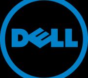 Dell deja de lado los smartphones para centrarse en las tablets