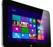 Dell XPS 10: Desde 449 euros