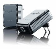 Devolo dLAN 200 AVpro mini, nuevo PLC