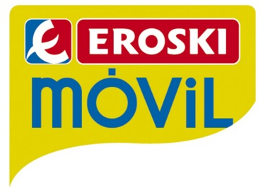 Eroski Móvil anuncia su nuevo ADSL