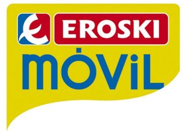 Eroski Móvil