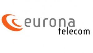 Eurona Telecom llevará la banda ancha móvil a entornos rurales