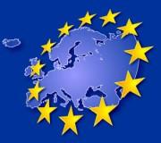 La CE autoriza el retraso del 4G en España